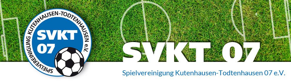 svkt07-logo